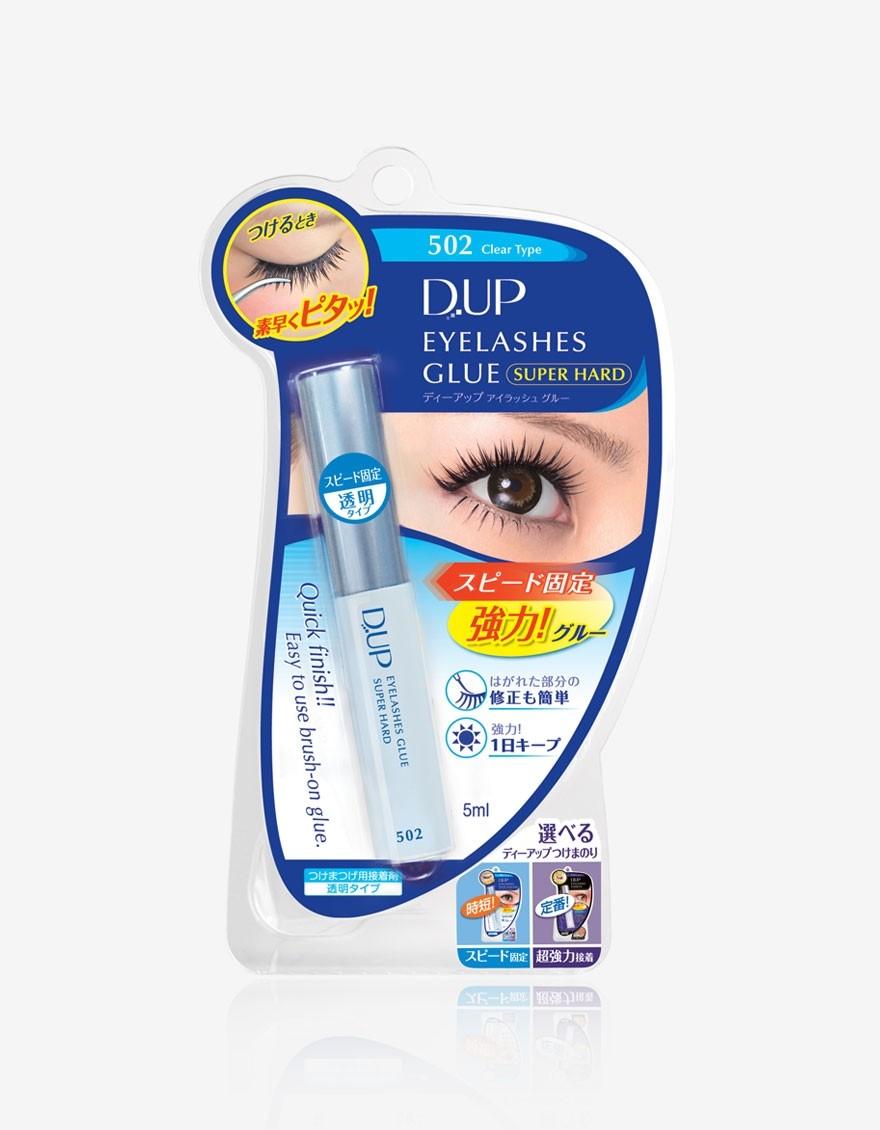 Eyelashes Glue 502N