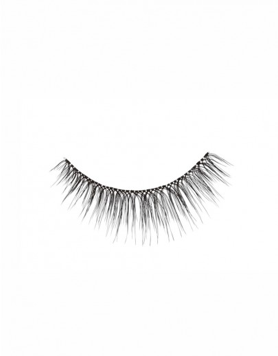 Eyelashes Lash Beaute 01
