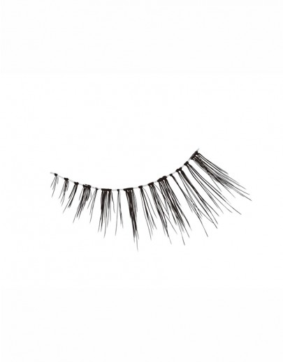 Eyelashes Lash Beaute 03