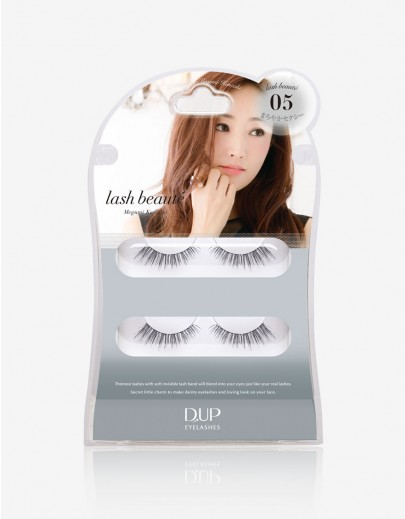 Eyelashes Lash Beaute 05