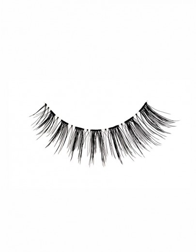 Eyelashes Lash Beaute 07