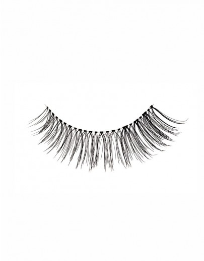 Eyelashes Lash Beaute 08