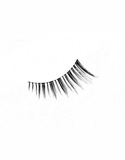 Eyelashes Secret Line 919