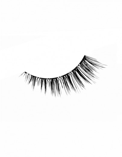 Eyelashes Secret Line 921