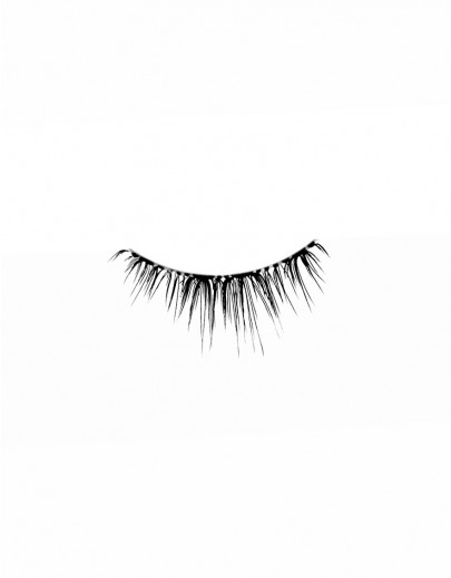 Eyelashes Secret Line 922