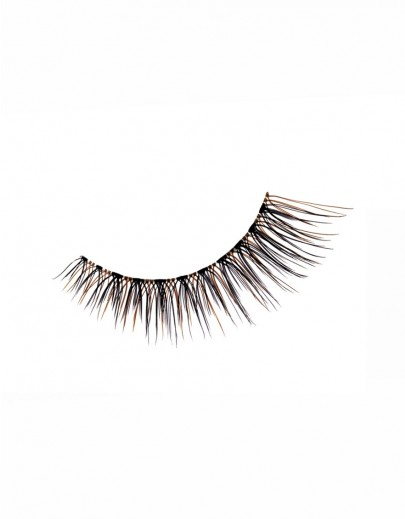 Eyelashes Secret Line 923