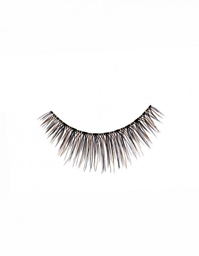 Eyelashes Secret Line 925
