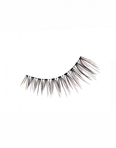 Eyelashes Secret Line 927
