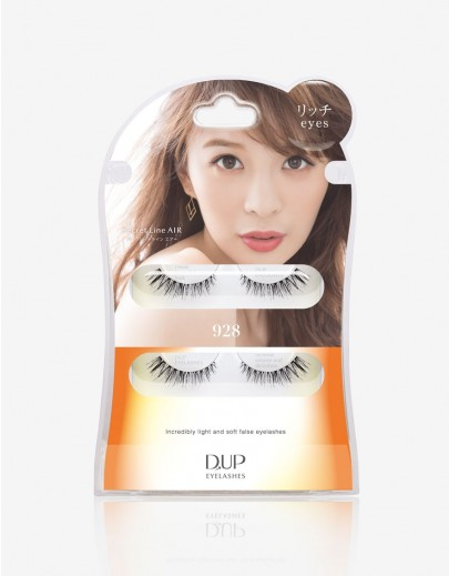 Eyelashes Secret Line 928 AIR