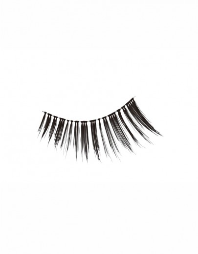 Eyelashes Secret Line 929 AIR