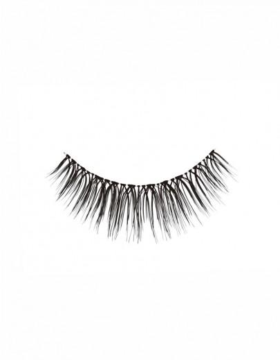 Eyelashes Secret Line 930 AIR