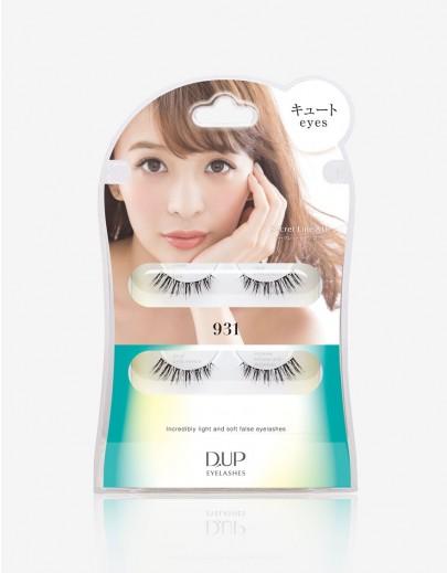Eyelashes Secret Line 931 AIR