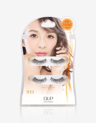 Eyelashes Secret Line 933 AIR