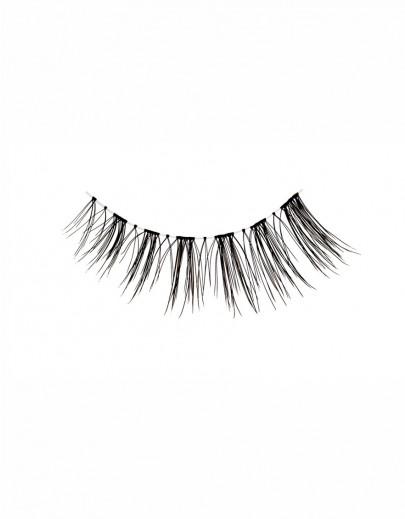 Eyelashes Secret Line 934 AIR