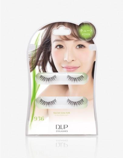 Eyelashes Secret Line 936 AIR