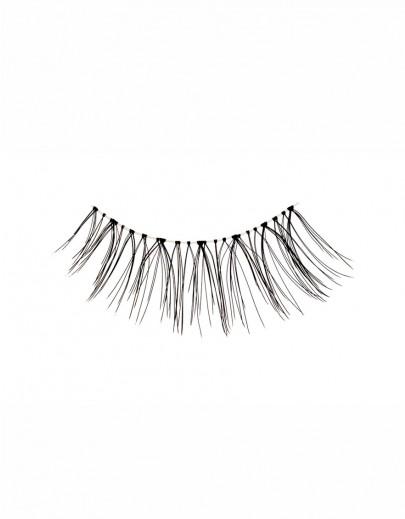 Eyelashes Secret Line 937 AIR