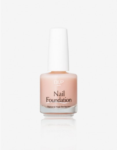 Nail Foundation